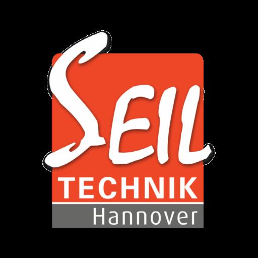 www.seiltechnik-hannover.de